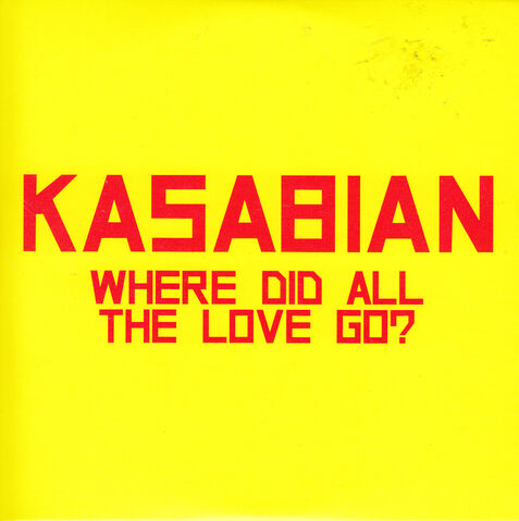 File:Where Did All The Love Go Promo CD (PARADISE63) - 1.jpg