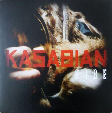 File:Fire 10 Vinyl Single (PARADISE55) - 1.jpg
