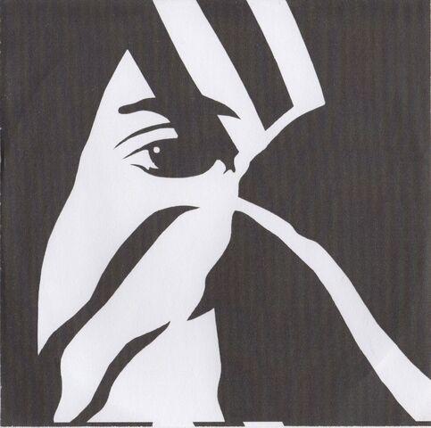 File:Ovary Stripe - 2.jpg