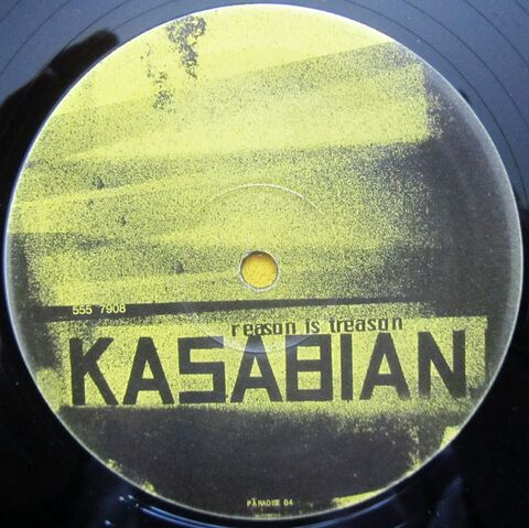 File:Reason Is Treason 10 Vinyl Single (PARADISE04) - 4.jpg