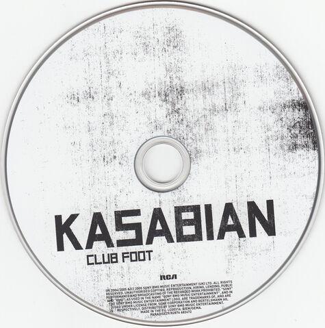 File:Club Foot Reissue Mini CD Single (PARADISE29) - 3.jpg
