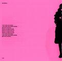 4813 CDDVD Album - 19