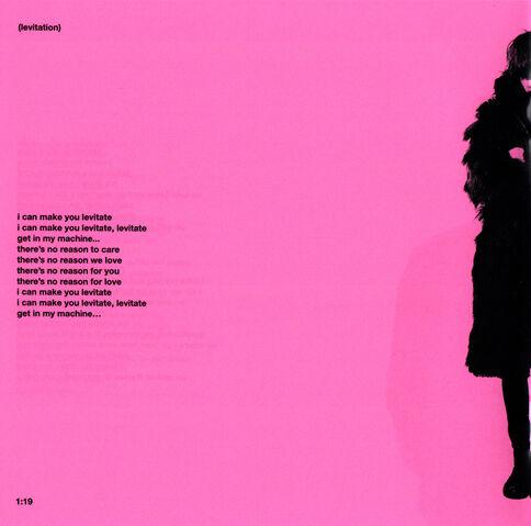 File:4813 CDDVD Album - 19.jpg