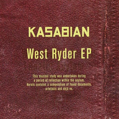 File:West Ryder EP - 1.jpg