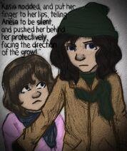 Kasia and Anelia copy