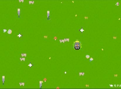 File:Katamaridamacy2flashgame.jpg