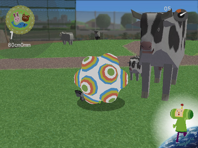 File:Katamari with cows.jpg