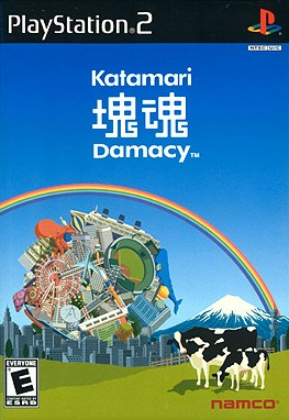 File:KatamariDamacybox.jpg