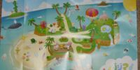 Prince Island