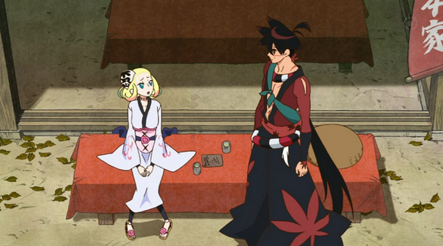 File:Katanagatari-Screenshots-with-Hitei.png
