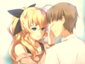 Lilly feeling Hisao's face last.png