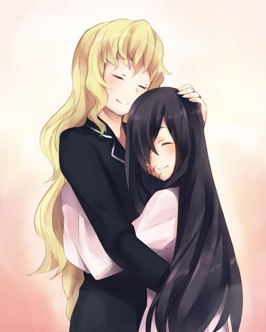 File:Lilly hanako hug.jpg
