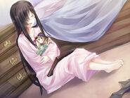 Hanako presents2