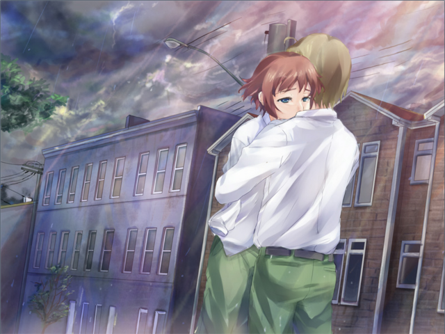 File:Rin Neutral Ending.png