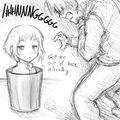 Rin in a bin source.jpg
