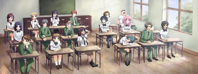File:Hisao class.jpg