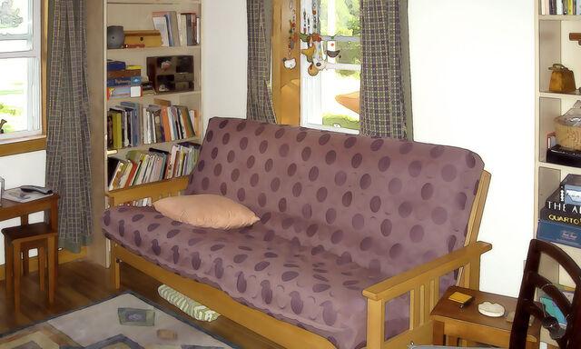 Файл:Hok lounge.jpg