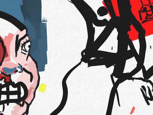 File:Mural start.jpg