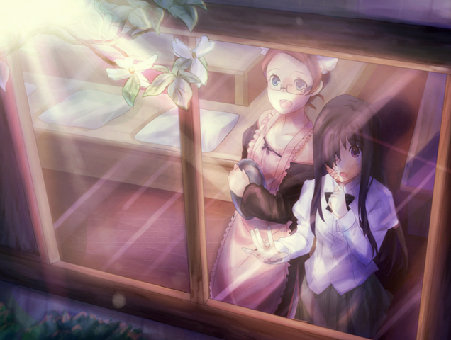 File:Hanako and Yuuko watching fireworks.png