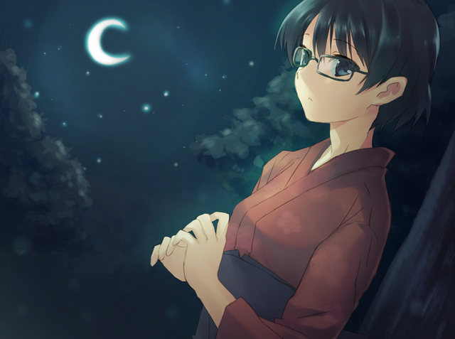 File:Shizune in the field.png