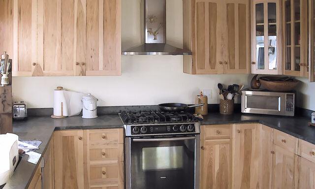 Файл:Hok kitchen.jpg