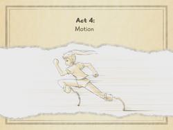 3Motion