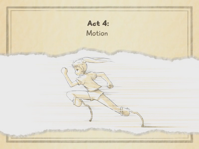 File:3Motion.png