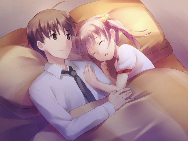 File:Emi sleep normal.jpg