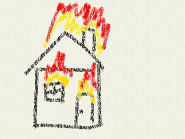 File:Hanako crayon1.jpg