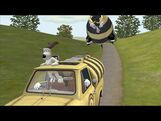 363165-wallace-gromit-in-fright-of-the-bumblebees-windows-screenshot
