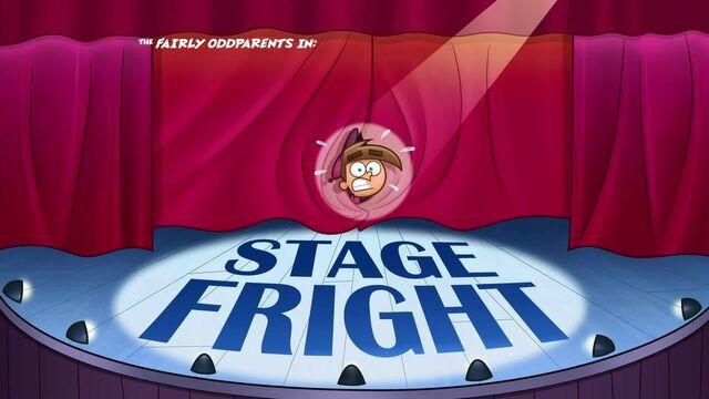 File:Show Fright.jpg