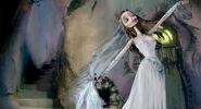 Burton s corpse bride alive version by imbierius-d5hi51d