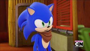 File:Sonic boom tv show by sonamy115-d85pee0.jpg