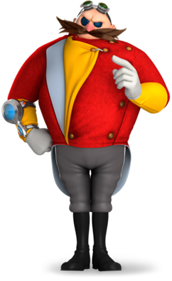 File:242px-Sonic Boom Eggman.png