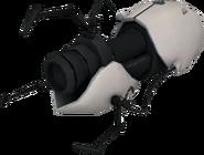 250px-Portal PortalGun