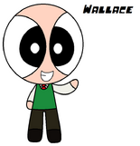 Ppg wallace by antonio132-d7qif3k