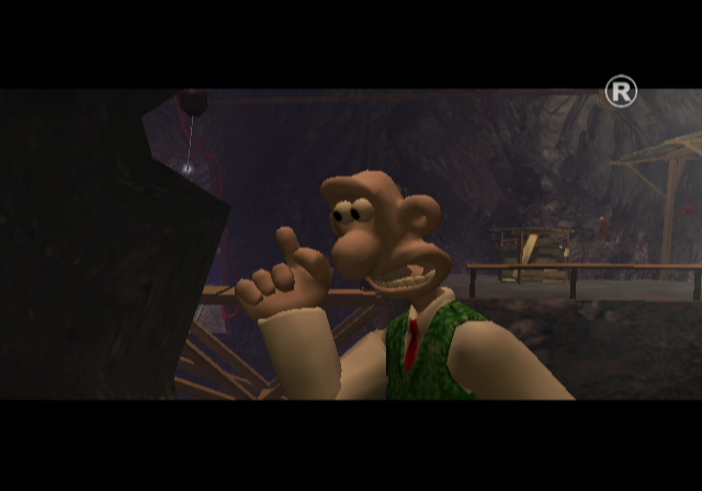 File:73565-wallace-gromit-in-project-zoo-gamecube-screenshot-wallace-has.png