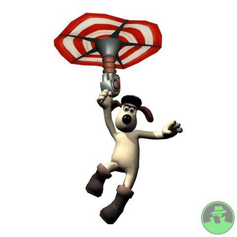 File:Wallace-gromit-the-curse-of-the-were-rabbit-20050817111958773-1205726.jpg