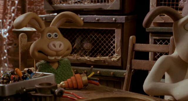 File:Curse-of-the-were-rabbit-disneyscreencaps.com-6453.jpg