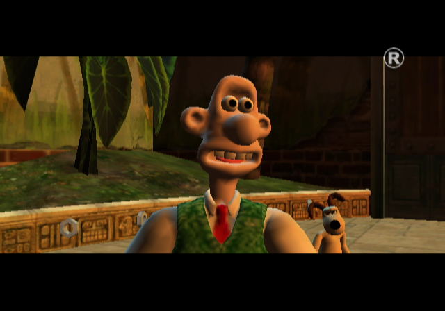 File:73554-wallace-gromit-in-project-zoo-gamecube-screenshot-discovering.png