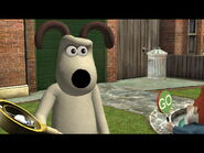 Wallace and gromits grand adventures episode 4 the bogey man screenshot c1eeb97a