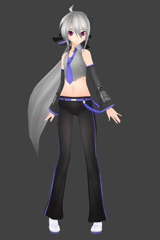 File:Vocaloid Accessories Haku Yowanei Head Phone ver 01-2-04.jpg