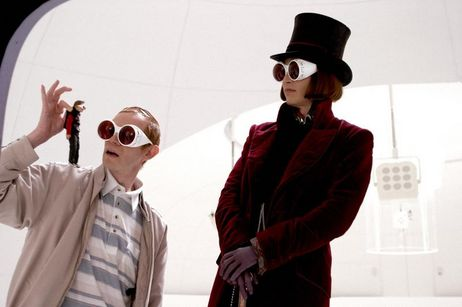 File:Charlie-and-the-Chocolate-Factory 7088 12.jpg