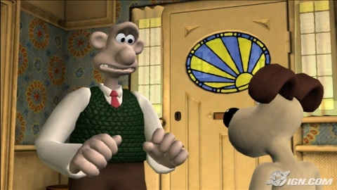 File:Wallace-gromits-grand-adventures-episode-4-the-bogey-man-20091105040250771-000.jpg
