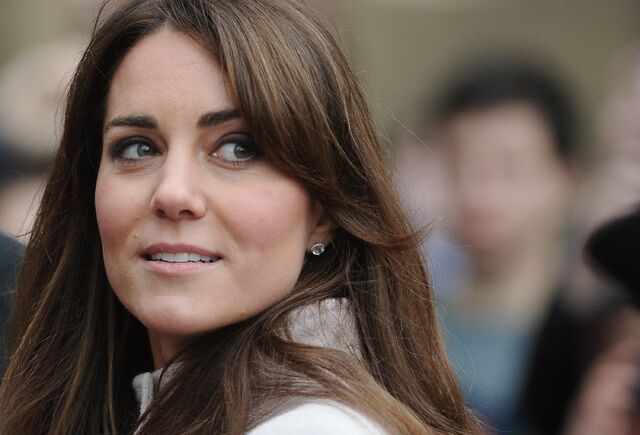 File:Kate-Middleton-Wallpaper-HD.jpg