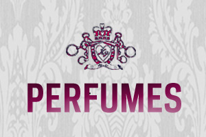File:Perfumes.jpg