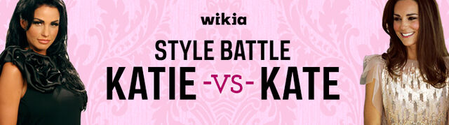 File:W-StyleBattle BlogHeader 700x200.jpg