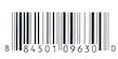 TM-Barcode