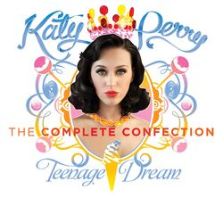 TD-TheCompleteConfection