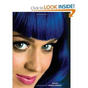 File:Katy Perry book.jpg